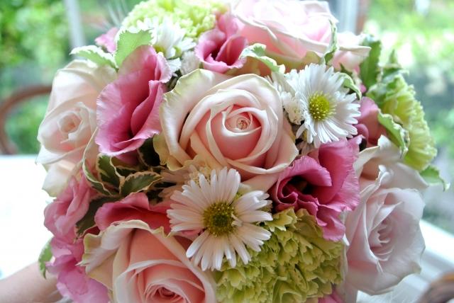 СП18 Луковичные, клубневые цветы . ПРЕДЗАКАЗ весны