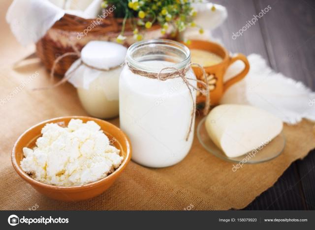 СП-290.Натуральные деревенские продукты .ВНИМАНИЕ Развоз В среду 19 мая 2021 года. Мед урожай 2020 года(разнотравье)