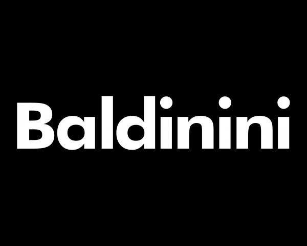 СП6 ✓ BALDININI SUMMER 2022