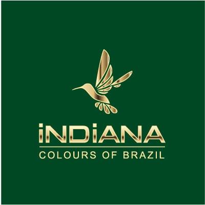 СП 24 Indiana - бразильский колорит
