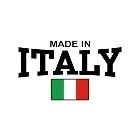 СП-157 Настоящие итальянские сумочки НОВИНКИ и РАСПРОДАЖА