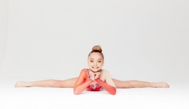 СП 27 Sportabsolut-Вся одежда для спорта и плавания фирмы KORRI! Бесшовное белье,балетки!