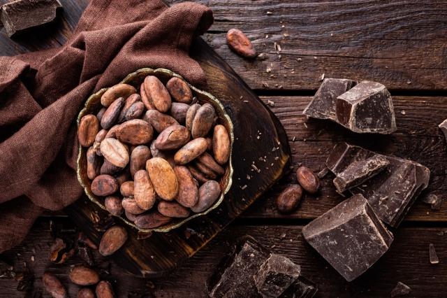 СП66 Cacava! Лучший шоколад премиального качества!⚡ ЕСТЬ В ПРОБНИКАХ!!! ⚡Цена СУПЕР!  ОТЗЫВЫ ТОЖЕ!