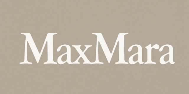 СП15 Мaх Мarа Beachwear - пляжная коллекция. Предзаказ SS2022
