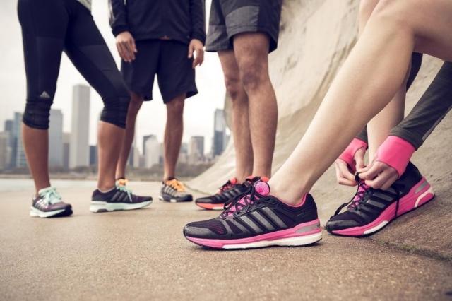 CrossBar-бар стильных кроссовок для яркой жизни+одежда для спорта, йоги