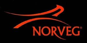 // Norveg // Самое качественное термобелье для детей и взрослых! // Поступление!
