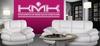 Мебельная компания КМК - мягкая и корпусная мебель от Красноярского производителя по оптовым ценам