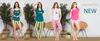 DOMO. Одежда для дома и отдыха, лучшие бренды Турции и Испании в одной закупке