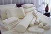 100% натуральный ЛАТЕКС - подушки, одеяла, матрасы из ВЬЕТНАМА для детей и взрослых