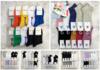 СП81 Брендовое нижнее белье и носки Calvin Klein,Tommy Hilfiger, Lacoste (реплика)