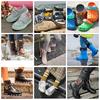 Проспект обуви для детей. БЕЗ РЯДОВ! Без пересорта. Доставка=0. Бронь оперативная от 1 ед.