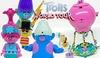 SAKS - ведущие мировые бренды игрушек  LEGO, Hasbro, Mattel, Spin Master и много  других! Скидки до -70% Новинки LOL!