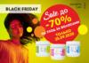 СП73 Sale до -70% на уход за волосами! Secret Lan! СКИДКИ до 80%!!!