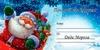 Почта Деда Мороза - Подарите ребенку новогоднюю сказку
