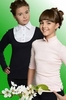 СП-44 LIK FASHION - коллекция детской и подростковой одежды для дома и школы.