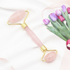 СП 57- Радуга самоцветов ♥ изысканные украшения из натуральных камней! ♥