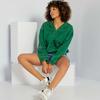 СП-143  Французская мода Женщинам - ИЮЛЬ - остатки распродажи  **БРОНЬ КАЖДЫЙ ДЕНЬ!!