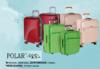 P*O*L*A - дорожные сумки, ЧЕМОДАНЫ, рюкзаки! РАСПРОДАЖА женских сумок 550 руб!