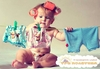СП76 ТРИ ПОЛЗУНКА детский трикотаж