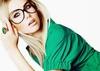 ✿✿MEGAPOLIS✿✿ МЕДИЦИНСКИЕ ОПРАВЫ  ПРЕМИУМ КЛАССА и солнцезащитные очки ПО НИЗКИМ ЦЕНАМ.