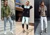 Rawwwr- интересные спортивные модельки для мужчин. Размерный ряд и ростовка Вас порадует!