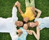 СП135 Happy wear. Нижнее белье и одежда для всей семьи!