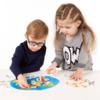 СП52 Вселенная  игрушек - творчество, конструкторы, настольные игры и др.