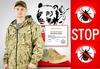 СП210 URSUS Спецодежда, камуфляж, обувь!  Противоэнцефалитные костюмы, детский камуфляж