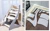 Растущий стул * Коленный стул * Красноярский производитель