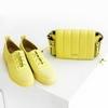 СП24 MILANA - стильная женская и мужская обувь из натуральной кожи! БЕЗ РЯДОВ! Большой выбор!