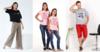 СП- 110 Дамит качественный трикотаж для всей семьи. Женская, мужская, детская одежда.