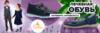 ОРФЕЯ Лечебно-профилактическая обувь. Варус, вальгус. Рекомендовано ортопедами!