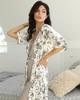 СП69 -Комфортная и элегантная одежда для дома  ✿ ДЮMA ✿