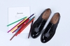 СП 95 Ralf обувь для мужчин,женщин и детей. Без рядов.РАСПРОДАЖА