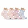 СП78 LORENZline-носки, носочки - детские и подростковые!