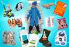СП 125 Пристрой Шоколад. Косметика, быт. химия, книги, нижнее белье, весенняя ОдЕжДа и ОбУвЬ, ИгРуШкИ. Картины по номерам