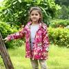 СП87. Секреты Ариадны- детская верхняя одежда. Низкая цена, высокое качество. ВЕТРОВКИ 500р! Приходит быстро!