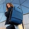 СП140 GRIZZLY, ORSORO ЛЕТНЯЯ РАСПРОДАЖА рюкзаков и сумок. СКИДКИ до 50%!