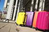 СП159 Мир ЧЕМОДАНОВ и багажа. Сумки на колесах, рюкзаки, чехлы! Комплекты чемоданов от 2400