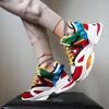 СП93 Обувь итальянских марок NEW COLLECTION & ЛЕТНИЙ SALE!!!