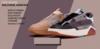 СП28 Sport бренды КРОССОВКИ - Nike Reebok Adidas Акция   - выделенный каталог до 990Руб