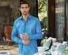 RICARDO -качественные турецкие рубашки