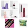 Качественные популярные косметические бренды США и Великобритании напрямую с бесплатной доставкой. Акции. Скидки