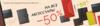 СП53 ♡ РАСПРОДАЖА Франческа акссы 50% ♡ последний дозаказ!