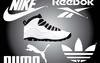 СП61 ஐЕвропейское качество по доступным ценамஐ 100% оригиналы. Обувь