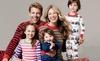 СП14 Трикотаж для всей семьи