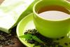 ВеstТеа ✰ Чаи, Кофе, Посуда ✰ СКИДКИ на КОФЕ и ЧАЙ ✰ Большой выбор Мате