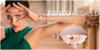 СП218 - ❤ Chanel ❤ BOSS ❤ DIOR ❤ ПАРФЮМ + КОСМЕТИКА. Есть в  наличии!!!