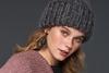 WAG concept - Модные вязаные шапки и шарфы Самые НИЗКИЕ ЦЕНЫ