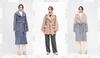 Пятигорская меховая фабрика - стильные куртки, пальто, дубленки, шубки из керли и экомеха